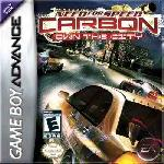 Need_for_Speed_Carbon_Own_The_City_GBA