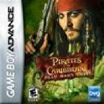 Pirates_of_The_Caribbean_Dead_Man_GBA