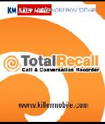 Killer Mobile Total Recall 2.10